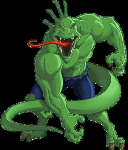 File:Ultimate Lizard.png