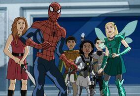 140923mag-spider-man1-300x206-107696
