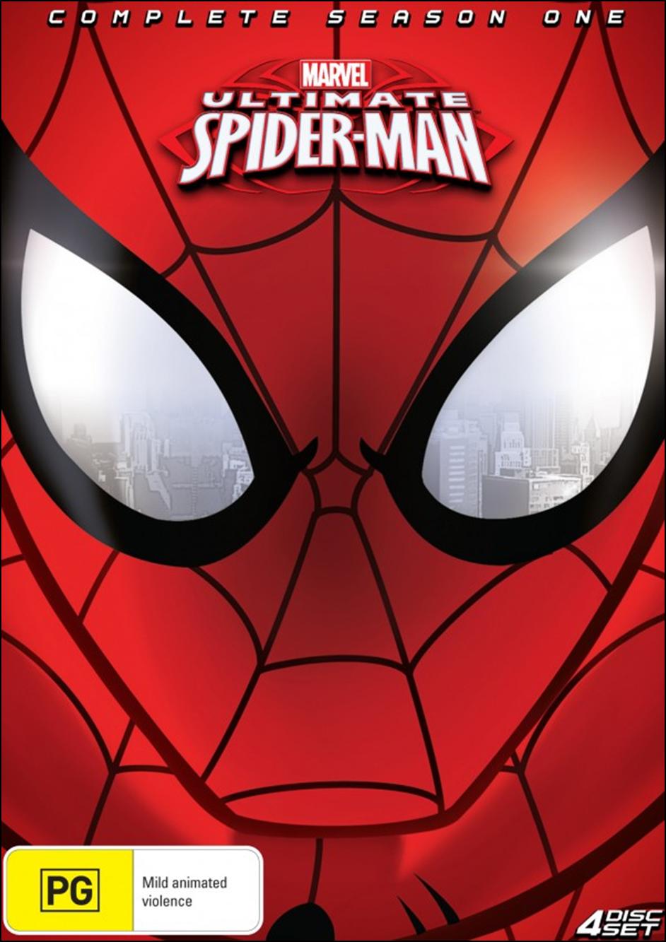 Amazing Spider-Man #1 - Exclusive Variant - Clayton Crain