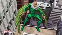 Spider-man-poster (1)