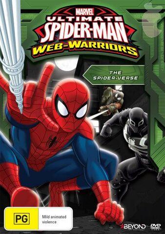 File:10. The Spider-Verse.jpg