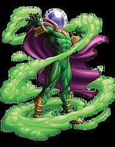 Usa spider-man skchi mysterio n 5eb3b536