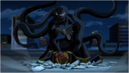 Venom (episode) 39