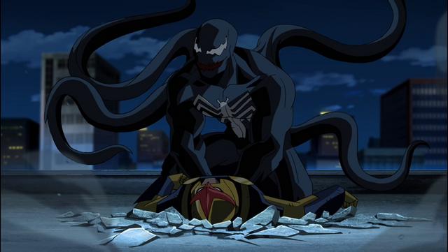 File:Venom (episode) 39.png