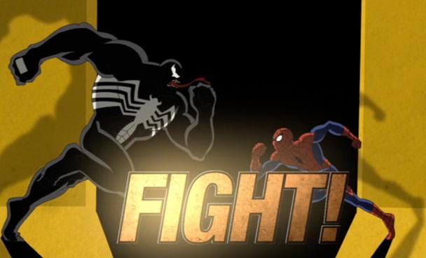 File:Venom vs Spider-Man.png