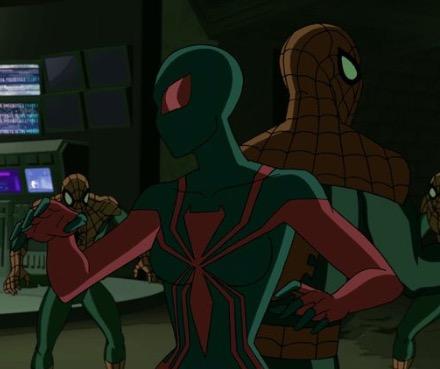 File:Spider-MJ2.jpg