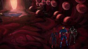The-Symbiote-Saga-Part-3