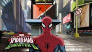 Marvel's Ultimate Spider-Man vs. The Sinister 6 Season 4, Ep