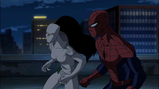 File:Venom (episode) 28.png