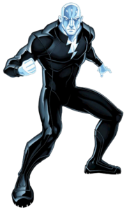 Kisspng-ultimate-spider-man-miles-morales-vulture-electro-electro-man-cliparts-5aabd8f0e81f37.1865703915212116329508