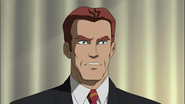 File:Norman face.png
