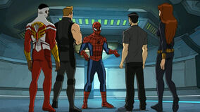Ultimate-Spider-Man-02-16x9-1