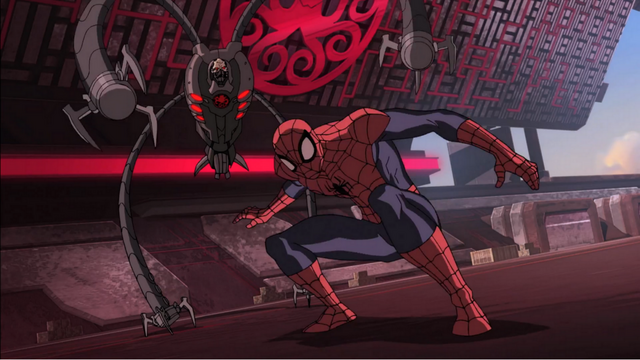 File:Hydra Doc Ock vs Spider-Man.png
