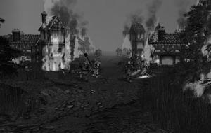 PROXY Pic 003 Massacre at Whitehorn