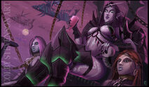 Dark eldar warlord by colbystevenson-d5fzoh8