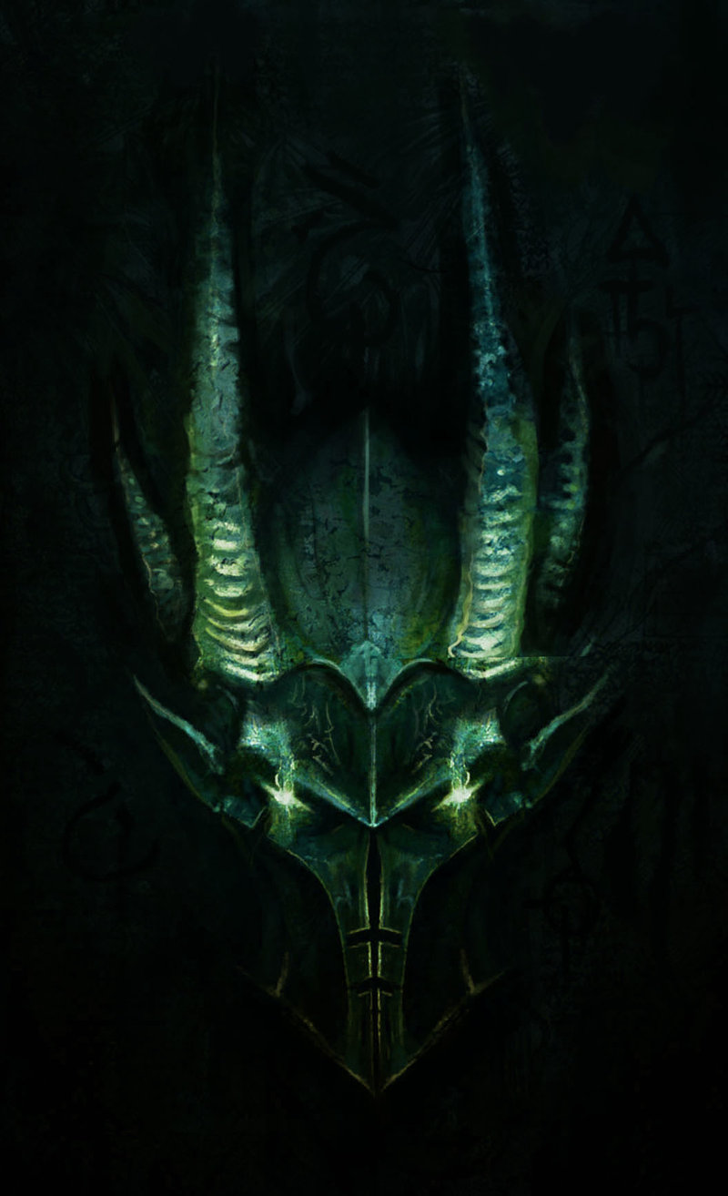Arhra The Dark City Wiki FANDOM Powered By Wikia