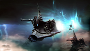 Dark eldar raider by arkurion-d5fm7w1
