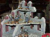 Dark Eldar Tactica Part 3