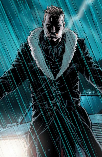 Le maître et le premier élève [PV Batman] Latest?cb=20130528154401
