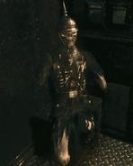 The Darkness4idottrue