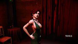 DarknessII 2012-02-21 22-46-00-26