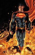 418px-Superman (2)