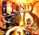 Trinity: Blood on the Sands