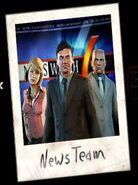 Newsteam1