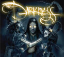 The Darkness (videojuego)