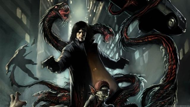 Archivo:The darkness 2 art.jpg