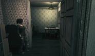 The Darknessdoor2z