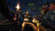 The-darkness-2-e3-screens-3