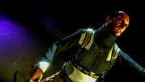 DarknessII 2012-01-25 17-18-14-50