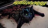 Darklingcat4