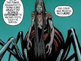 Spider-Elle