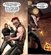 Mercenaries3