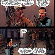 Mercenaries8
