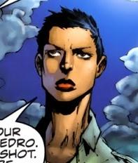 Pedro2