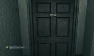 The Darknessdoor1z