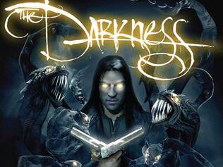 Darkness1
