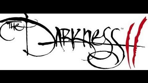 The Darkness 2 Official Gameplay Trailer