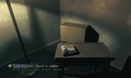 The Darknessdoor5z