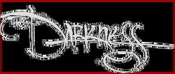 LogoDarkness1