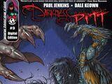 The Darkness/Pitt Issue 3