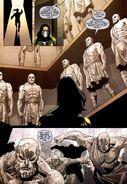 Mercenaries17