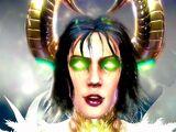 Angelus (Games)