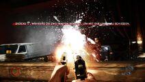 DarknessII 2012-01-25 17-23-03-73
