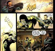 Mercenaries11