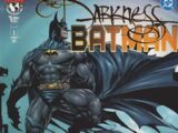 The Darkness\Batman