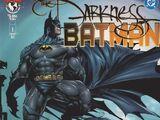 The Darkness\Batman